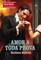 Brazillian Lady Fiasco