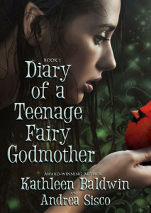 Dairy-of-A-Teenage-Fairy-Godmother-72_-500ht
