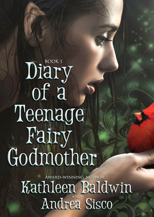 diary-of-a-teenage-fairy-godmother-72_300_lt