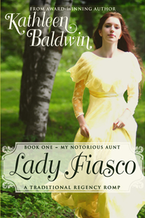 LADY FIASCO 72dpi_207x311
