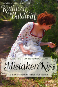 MISTAKEN KISS by Kathleen baldwin72 dpi 600
