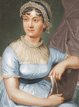 Six Things Charles Dickens & Jane Austen Never Did
