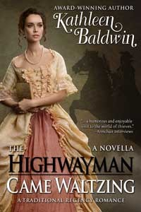 The-Highwayman-Came-Waltzing-201x300-72-dpi