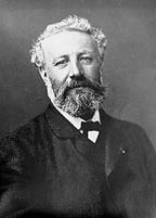 Jules Verne – Writer Who Paid The Price!