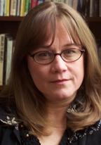 Kathleen Baldwin SMALL Bio_Tor