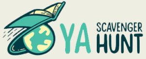 YASH Scavenger Hunt Spring 2018