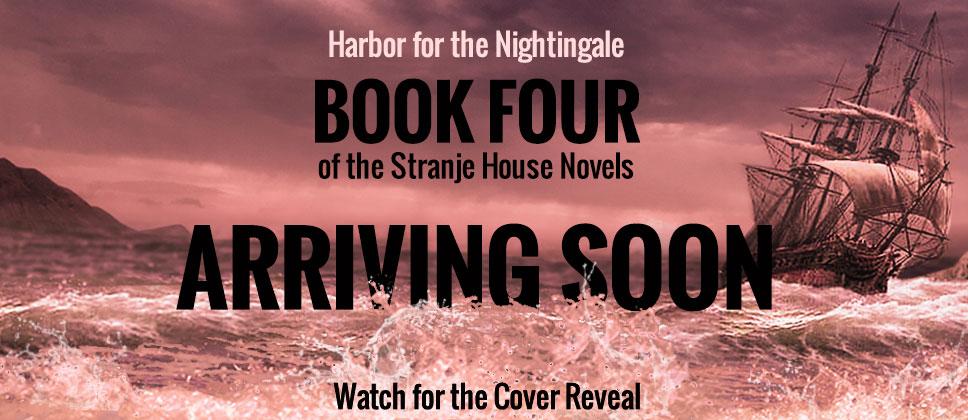 https://kathleenbaldwin.com/wp-content/uploads/2019/06/Harbor-for-the-Nightingale-Book-4-Coming-Soon-2.jpg