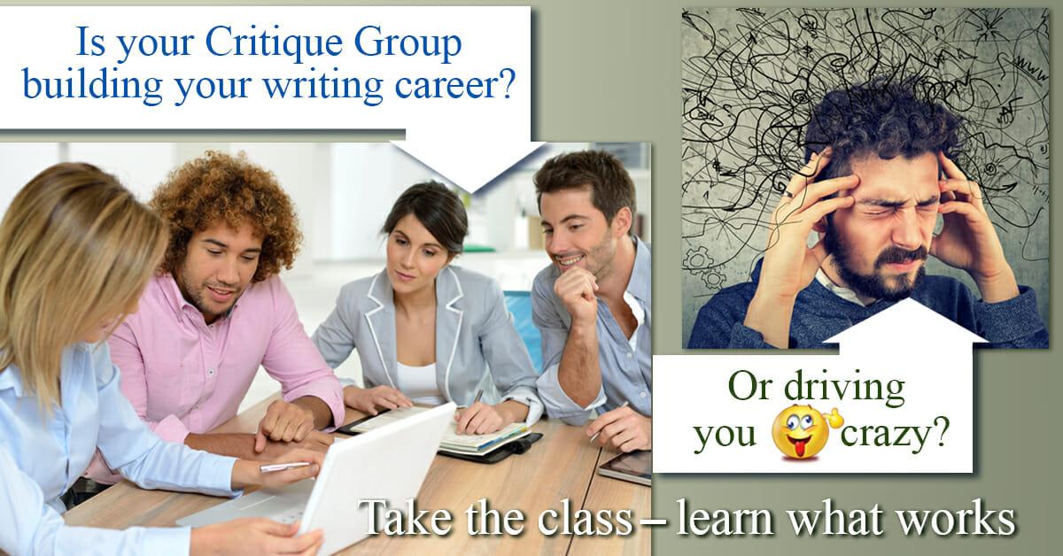 Margie Lawson Writer's Academy